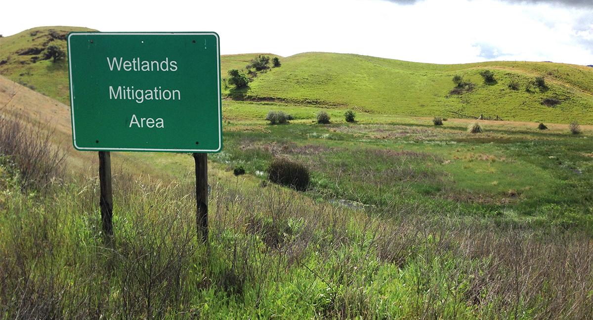 Kirby Canyon Landfill