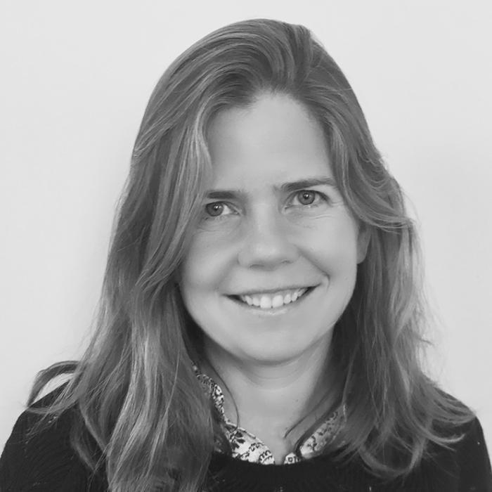 Heather Buczek