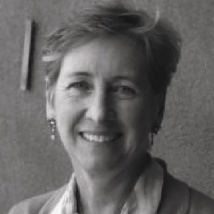 Carolyn Verheyen