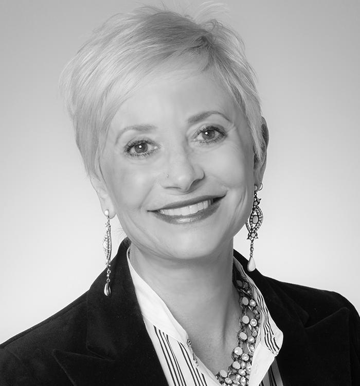 Marlee Ehrenfeld