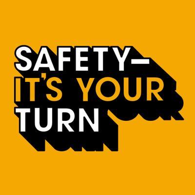Safer Left Turns Thumbnail