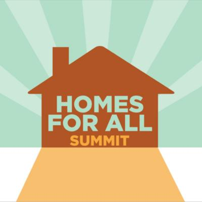 "Sonoma County ""Homes for All"""
