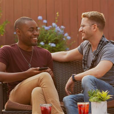 Getting 2 Zero: HIV Treatment Awareness